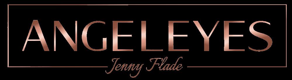 logo-w-jenny