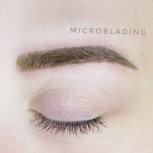 Microblading Angel eyes Chemnitz