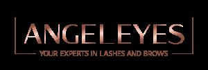 logo-experts-dunkel-vektor