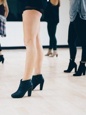 dancers-in-heels.jpg